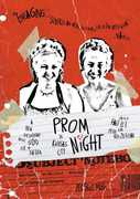 Prom Night in Kansas City (DVD) at Sears.com
