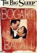 Big Sleep (1946) , John Ridgely
