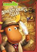 Backyardigans: Join the Adventurers Club (DVD) at Sears.com