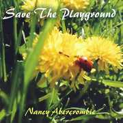Save the Playground (CD) at Kmart.com