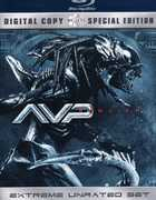 Aliens vs. Predator: Requiem (Blu-Ray + Digital Copy) at Kmart.com
