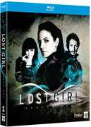 Lost Girl: Season One (3PC) , Anna Silk