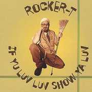 If Yu Luv Luv Sho Ya Luv (CD) at Sears.com