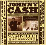 Johnny Cash Is Coming to Town/Water from the Wells (CD) at Sears.com