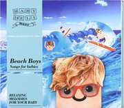 Baby Deli-Beach Boys (CD) at Kmart.com