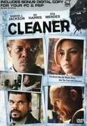 Cleaner (DVD) at Kmart.com