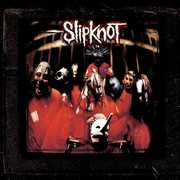 Slipknot: 10th Anniversary Edition (CD + DVD) at Kmart.com