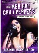 Red Hot Chili Peppers: Phenomenon (DVD) at Sears.com