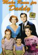 Make Room for Daddy: Season 6, Vol. 1 (DVD) at Sears.com