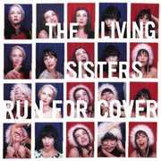 Run for Cover (LP / Vinyl) at Kmart.com