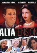 Alta Tension (DVD) at Kmart.com