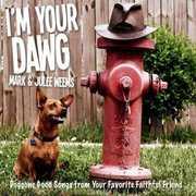 I'm Your Dawg (CD) at Kmart.com