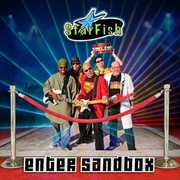 Enter Sandbox (CD) at Kmart.com