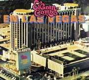 En Las Vegas (CD) at Sears.com