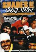 Shades of Hip-Hop: CDS - Controlled Dangerous Substance (DVD) at Kmart.com