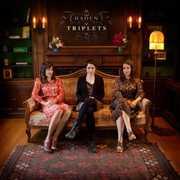 Haden Triplets , The Haden Triplets