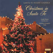 Christmas in Santa Fe (CD) at Kmart.com