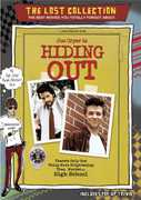 Hiding Out (DVD) at Kmart.com
