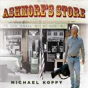 Ashmore's Store (CD) at Sears.com