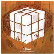 Seldom Seen Kid , Elbow