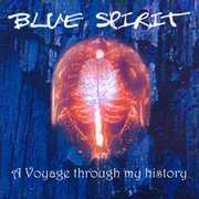 A Voyage Through My History (CD) at Kmart.com