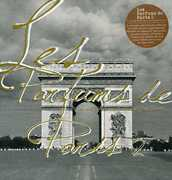 LES PARFUMS DE PARIS 2 (CD) at Sears.com