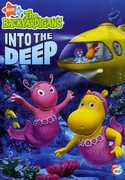 Backyardigans: Into the Deep (DVD) at Sears.com
