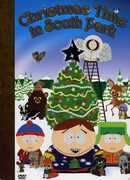 Christmas Time in South Park (DVD) at Kmart.com