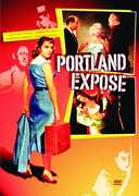 Portland Expose (DVD) at Sears.com