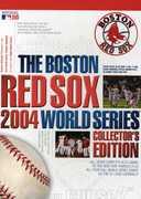 Boston Red Sox 2004 World Series (DVD) at Sears.com