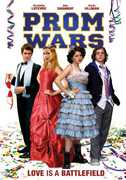 Prom Wars (DVD) at Sears.com