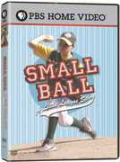 Small Ball: A Little League Story (DVD) at Kmart.com