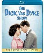 Dick Van Dyke Show: Season 1 , Allan Melvin