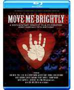 Move Me Brightly: Celebrating Jerry Garcia's 70th Birthday (Blu-Ray) at Sears.com