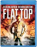 FLAT TOP (Blu-Ray) at Sears.com