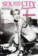 Sex & the City Essentials: The Best of Romance (DVD) at Sears.com