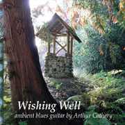 Wishing Well (CD) at Sears.com