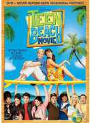 Teen Beach Movie (DVD) at Kmart.com