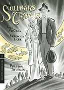 Sullivan's Travels: Criterion Collectoin (Special Edition)