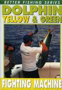 Dolphin: The Yellow and Green Fighting Machine (DVD) at Kmart.com