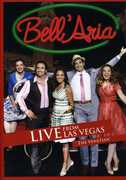 Live from Las Vegas (DVD) at Kmart.com