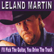 I'll Pick the Guitar You Drive the Truck (CD) at Kmart.com