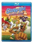 Scooby-Doo & the Samurai Sword (Blu-Ray) at Sears.com