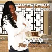 Light Up the Darkness (CD) at Kmart.com