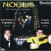 No?ls de tous les temps (CD) at Sears.com