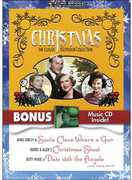 CLASSIC TV CHRISTMAS 1 (DVD) at Kmart.com