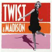 Twist & Madison (CD) at Sears.com