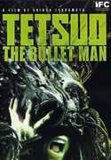 Tetsuo: The Bullet Man (DVD) at Kmart.com