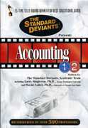 Account (DVD) at Sears.com