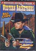 Western Racketeers / Hurricane Horseman (DVD) at Kmart.com